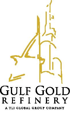 Gulf Gold Refinery